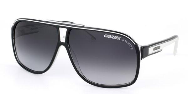 lunettes de soleil carrera grand prix