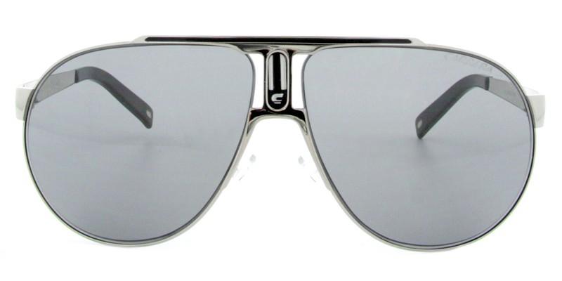 91166d7a2dccc Les très branchées Carrera Pan Amerika. Les lunettes ...